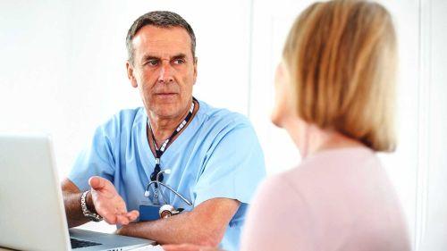 Какие последствия после удаления почки с опухолью?