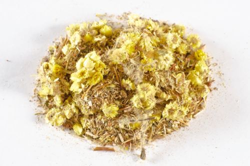 Какие травы применяют в лечении почек?