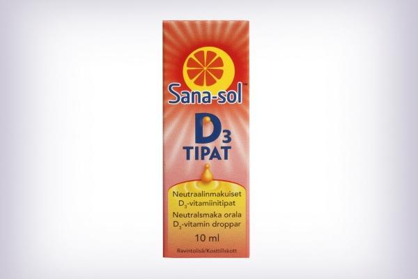 Сана-Сол