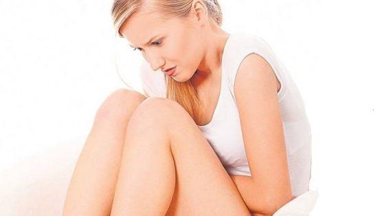 Какие симптомы острого цистита у женщин, и как его лечить?