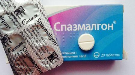 Какие лекарства и таблетки применяют в лечении почек?