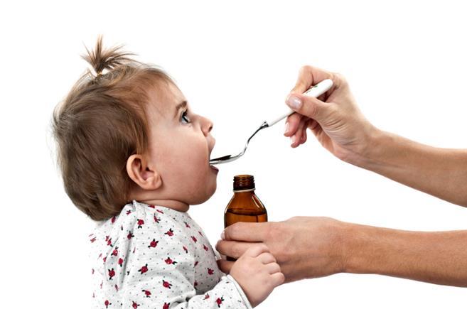 Как проявляется аллергия на Парацетамол у взрослого и ребёнка?