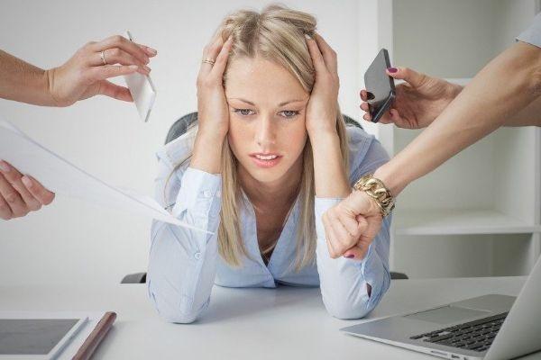 Как сдавать анализ мочи на кортизол, значения в норме, причины повышения?
