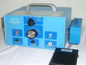 Что такое аппарат Сургитрон