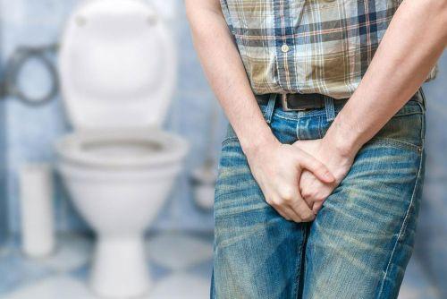 Лейкоциты в моче у мужчин норма, причины повышения