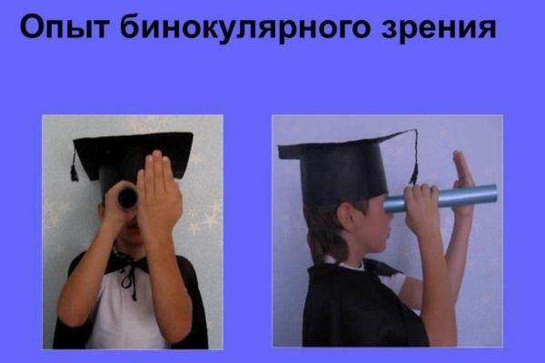 Опыт Соколова