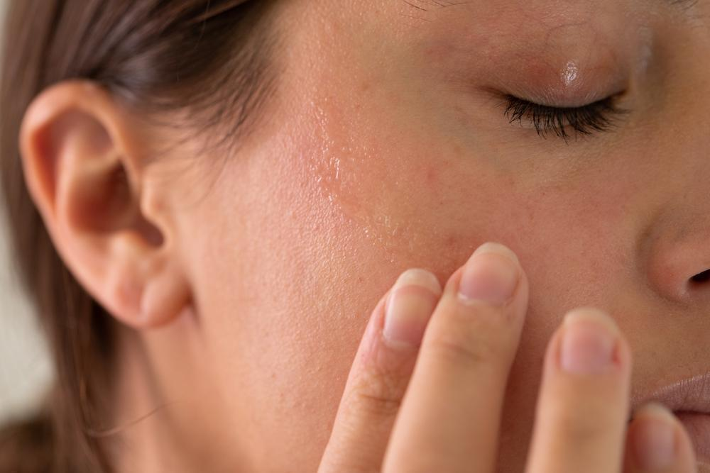 Как долго проходит аллергия у взрослого и ребёнка?