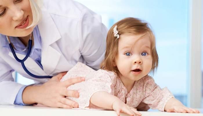 Аллергия на Аквадетрим у детей и взрослых