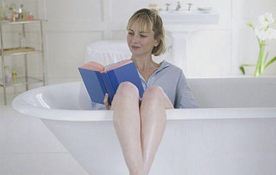 Почему может болеть мочевой пузырь у женщин и мужчин?