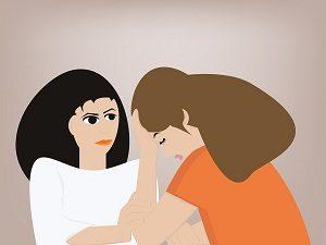 Что такое ВПЧ 52 типа у женщин