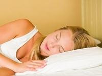 Рекомендации врачей после удаления полипа матки