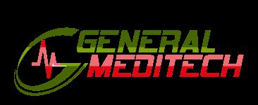 Информационный портал о видах, лечении и диагностике заболеваний